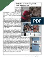 hfunderground.pdf
