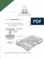 Enciclopedia de Patologias de La Construccion