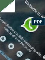 Sim Cartão Para App Whatsapp