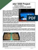 SSBproject.pdf