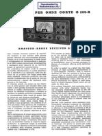 Geloso_G-209_RX_user_OE5BAL.pdf