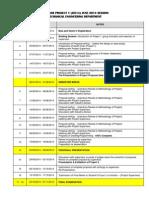 CALENDAR PROJECT 1 JUNE 2014.pdf