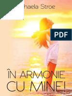 InArmonieCuMine.pdf