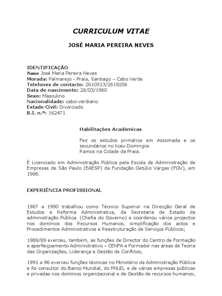 Excepcional Curriculum Vitae Del Consultor Técnico De Sap Crm Modelo ...
