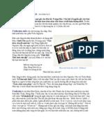 Nguồn gốc bàn tính.pdf