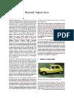 Renault Supercinco.pdf