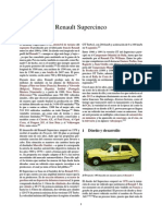 Renault Supercinco.pdf