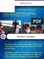 Waste Oil Recycle System-rev.ppt