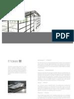 7724-en-be-v10-brochure_astra-lr.pdf