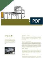 7724-en-v10-brochure_sigma-lr_21-01.pdf