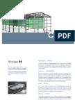 9782-en-v1-ceptra-lr_final.pdf