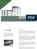 9783-en-be-v1-astrigma-lr.pdf