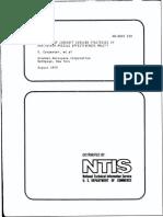 a015238.pdf