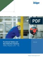 Functional Safety Sil Br 9046256 En