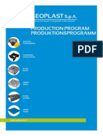 Production Program 2014 en-De
