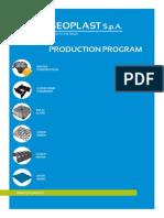 Production Program 2014 It-En