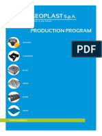 Production Program 2015 Eng-fr