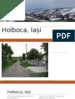 Holboca