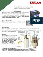 Sistema Eletrico