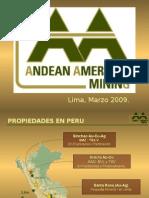 jm20090305_andean