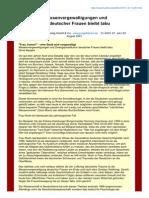 Jf-Archiv.de-2707 030801 Massenvergewaltigungen Und Zwangsprostitution Deutscher Frauen Bleibt Tabu