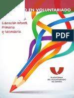 Educando_Web_2013.pdf