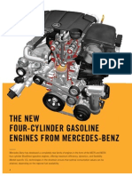 2013-11-Uj Negyhengeres Mercedes Motor