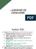 6 EKG TC (STUD 2013 )