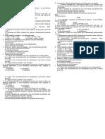 Test_competente.doc