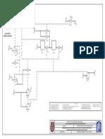 Diagrama Sa Electrico Snox