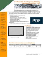 Ip Prod Dtro Lam Credit Card 20070109 2