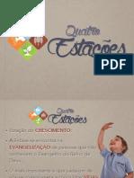 Quatroestaes Thiagonogueira 141025115336 Conversion Gate01