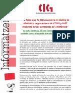 Cig-Industria Nota de Prensa 2015-06-15