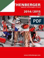 Main_Catalogue_2014_2015_EN[1]
