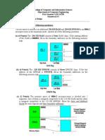 CEN433 20073 HW3.doc