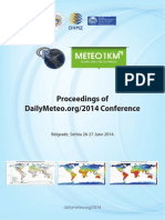 DailyMeteo2014WEB.pdf