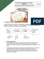 1. MATERIAL APOYO DOCUMENTOS COMERCIALES.pdf