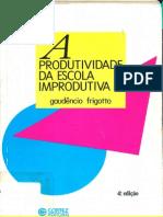 15 - Frigotto_completo