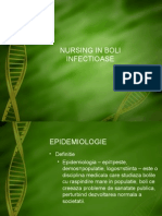 243869157-NURSING-IN-BOLI-INFECTIOASE-ppt.ppt
