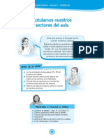 Documentos Primaria Sesiones Comunicacion PrimerGrado Primer Grado U1 Sesion 08