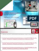 APRESENTACAO_-_Lab_09_Uso_de_Sequenciadores_-_PARTE_1.pdf