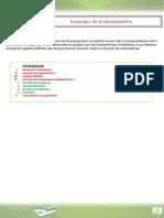 Langages de programmation][Korrasaty.BlogSpot.Com]_2.pdf