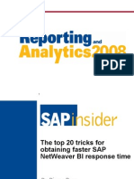 2007_BI_tools_and_trends_v11.ppt