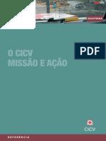 O CICV