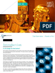 Tech Innovation - Friend or Foe? | People's Insights May 2015