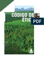 Empresas CMPC Codigo de Etica