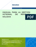 Manual Gestion Int Residuos Solidos (1)