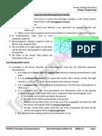 PrinCom [Encoded Handout VI].pdf