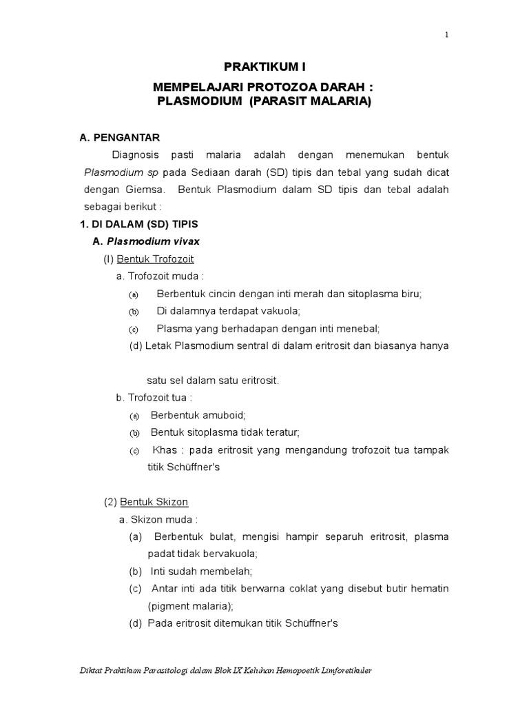 Parazitaellenes testtisztítás természetes eszközökkel. Parazita tisztító eljárások