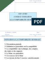 Initiation à la comptabilité générale.ppt